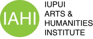 IAHI Logo